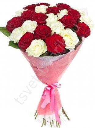 Купить розы оптом в москве дешево круглосуточно где купить в н.новгороде подарочные цветы в горшках